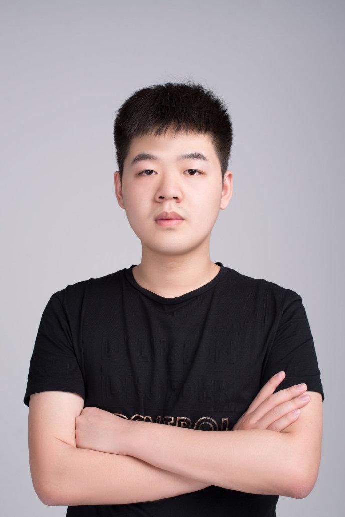 原仙阁战队067选手正式加入MA4电子竞技俱乐部