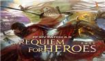《最終幻想14》4.5新版宣傳視頻