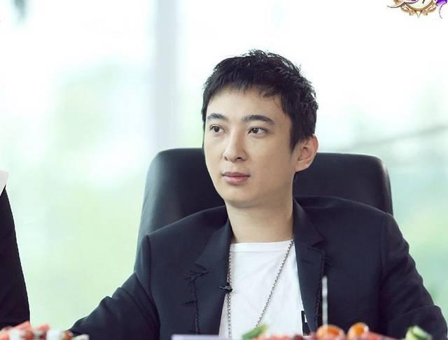 IG公司正在申请注销?是要解散还是王思聪不当老板?