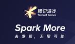 腾讯游戏品牌全新升级