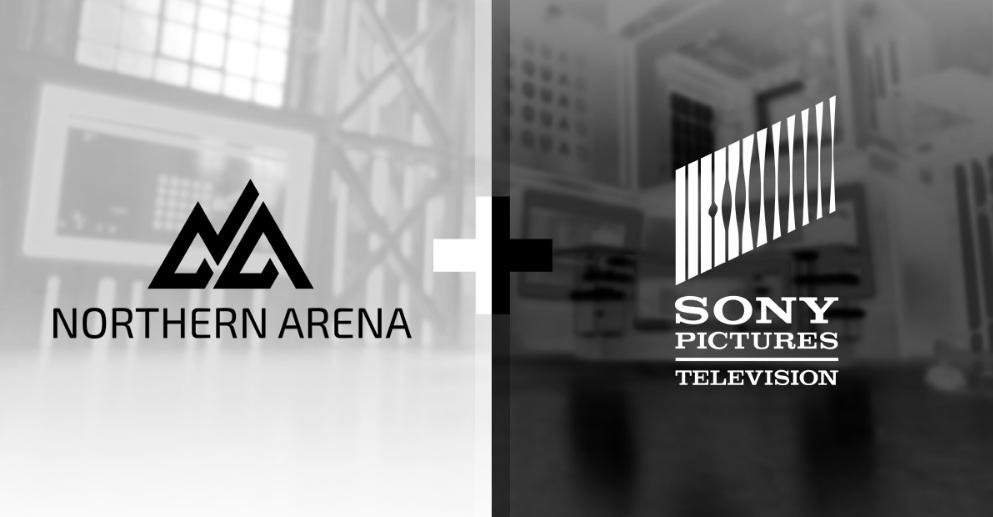 加拿大电竞领军企业将与索尼合作出口电竞节目