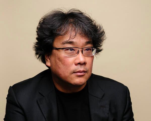 "ESPN记者眼中的韩国""四精英"":Faker与孙兴慜等被提及"