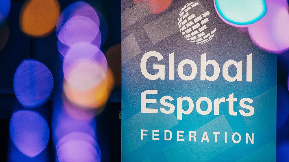 亚奥理事会与国际电子竞技联合会达成战略合作 促进推动亚洲电竞发展