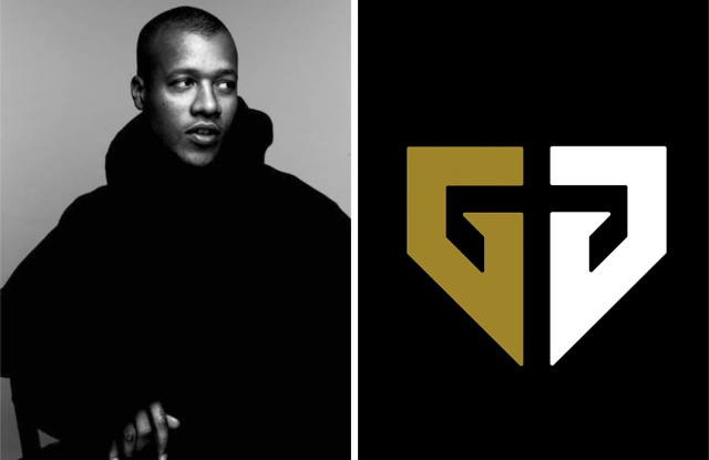 Gen.G再度跨界 世界级时尚设计师Heron Preston加盟
