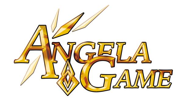 安琪拉游戏携两款端游产品亮相2020ChinaJoy
