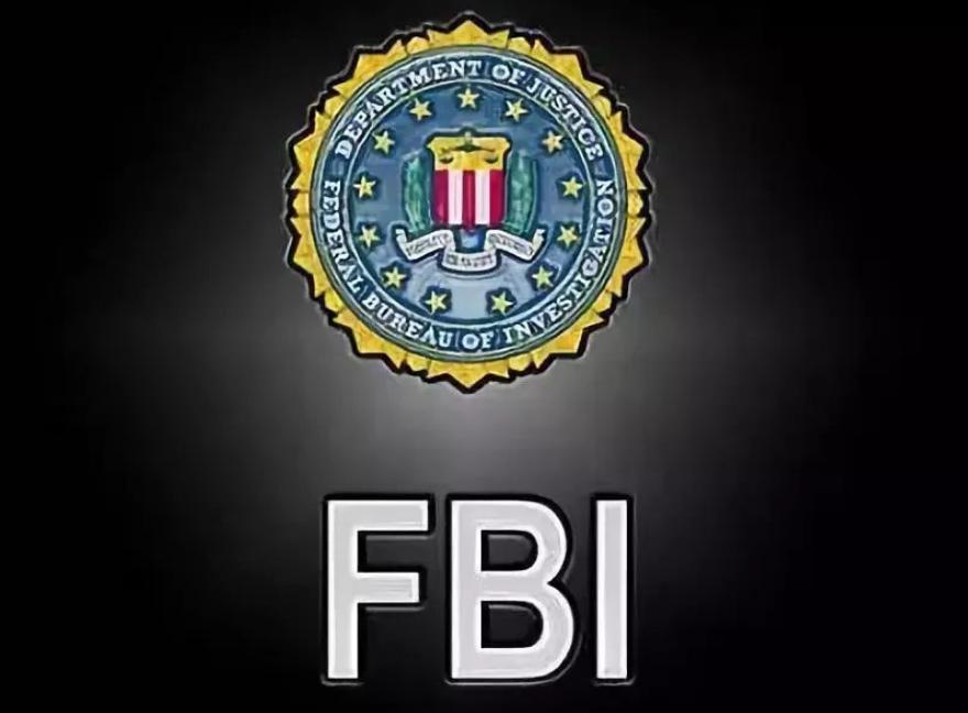 电子竞技诚信委员会与FBI展开合作 对假赛进行大规模调查